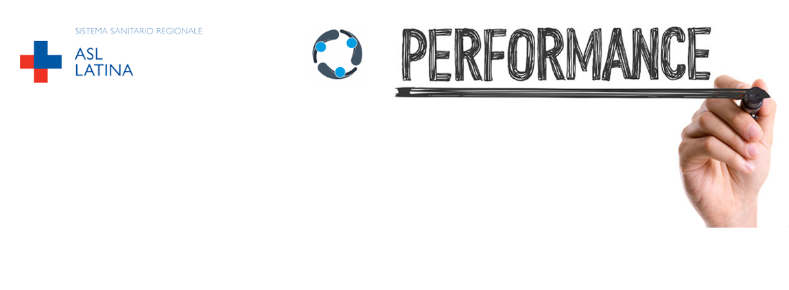 Corso FAD ECM - Performance Management